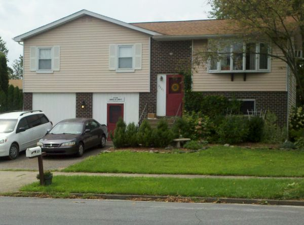Apartment Complexes In Bethlehem Pa